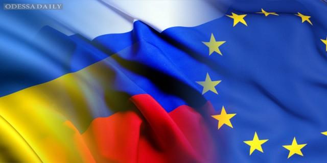 Москва не даст Трехсторонней группе нормально работать, меняя представителя ОБСЕ, — эксперт