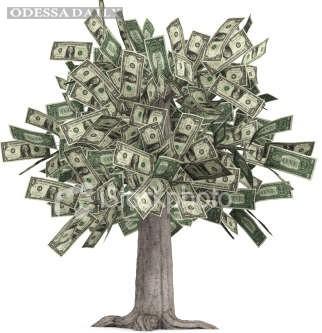 В Украине задекларировали доходы 1703 миллионера