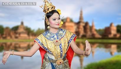 В Таиланде каждый может стать гидом