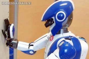 Airbus планирует использовать роботов-гуманоидов