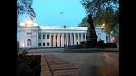 Общественное радио Одессы ДЮК FM: события вокруг мэрий