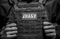 НАБУ обыскивает экс-соратника Черновецкого, депутата Киевсовета Сергея Крымчака