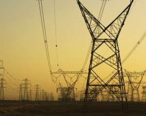 Цена на электроэнергию выросла на 250% и ничего не изменилось - эксперт