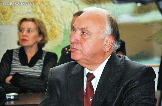 Мнение Игоря Елина: «Плесень» вместо памятника