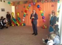 Глава Одесской облгосадминистрации распорядился уволить директора детского приюта «Свитанок»