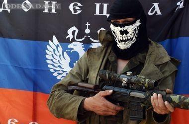 Боевики готовятся захватить Марьинку за сутки – военные