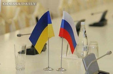 Экспорт из Украины в Россию рухнул до 1% – Павленко