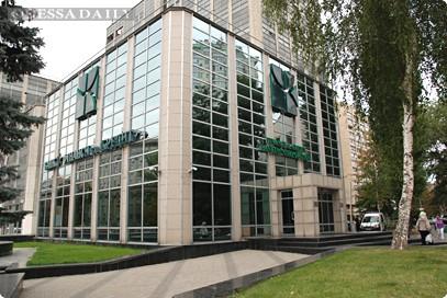 НБУ признал неплатежеспособным банк Финансы и Кредит