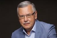 Анатолій Гриценко: О російських спостерігачах на нашіх виборахи