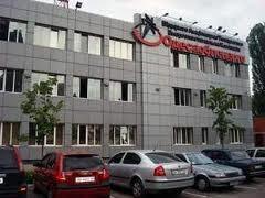 «Одессаоблэнерго» оштрафовали за злоупотребления