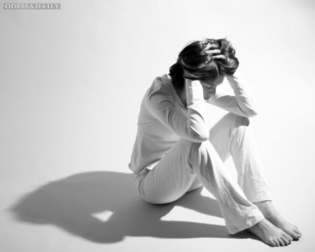 Как предотвратить самоубийство?