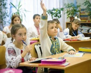 Минобразования проверит, какие знания дает начальная школа
