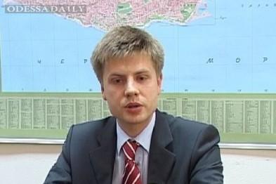 Гончаренко в шоке от позиции одесских депутатов