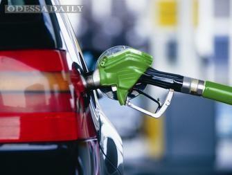 Мнение эксперта: Решения НБУ повысят цены на бензин