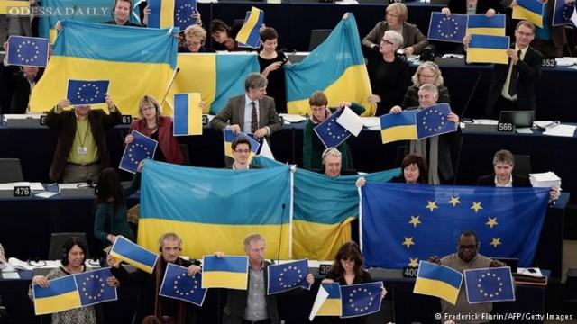 ОБСЕ признала Россию оккупантом Украины - резолюция