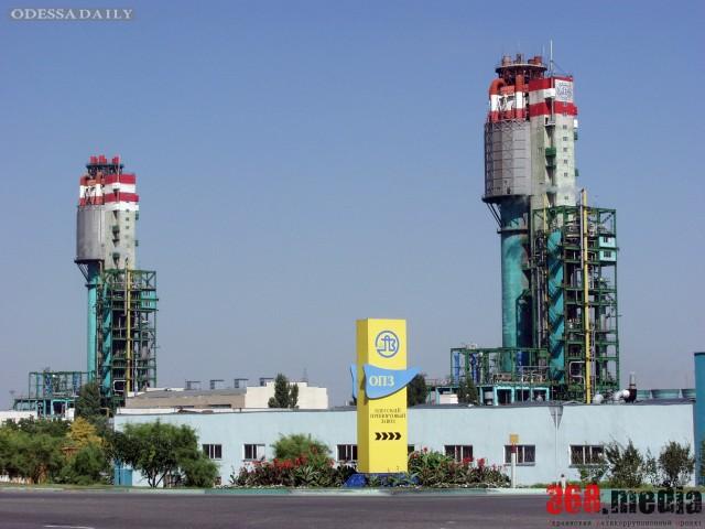 Наблюдательный совет ОПЗ проанализирует соглашения на закупку газа