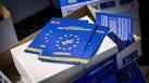 Сегодня в Нидерландах проведут референдум по Украине