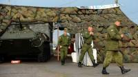 Приднестровье: Москва теряет контроль