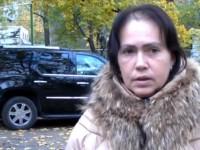 Владелицу нерастаможенного Cadillac в Одессе оштрафовали на 3,6 млн грн