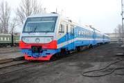 «Укрзализныця» внедрила посадку с электронным билетом еще в двух поездах