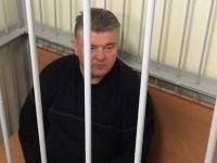 Прокуратура даже не просила суд арестовать Сергея Бочковского