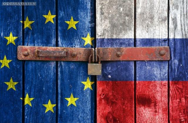 Евросоюз пересмотрит стратегию долгосрочных отношений с Россией – Ъ