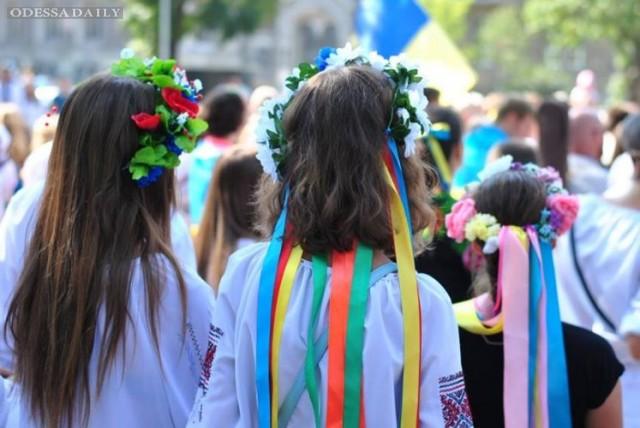 Украина опустилась в рейтинге экономических свобод