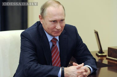 Эрдоган извинился перед Путиным за сбитый Су-24 – СМИ