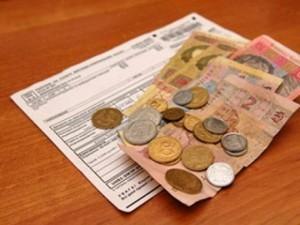 Новый порядок перерасчета жилкомуслуг: нет услуги — нет оплаты