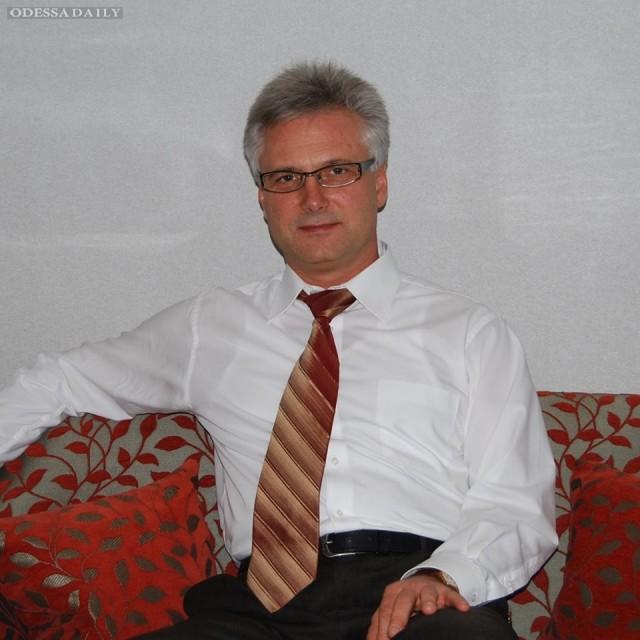 Helgi Sharp: ЗАСЕДАНИЕ СОВБЕЗА - АКЦЕНТЫ.