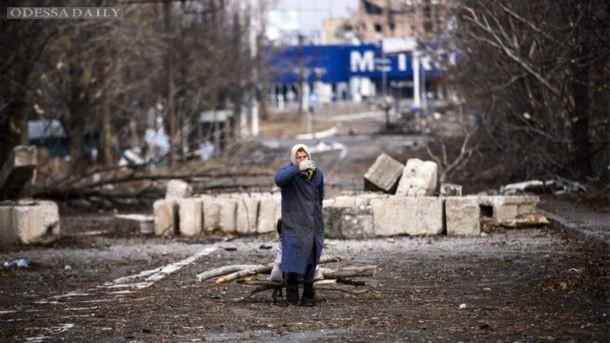 Штурм Авдеевки: как город за несколько дней оказался на грани катастрофы и что будет дальше