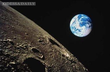 Россия готовится строить базу на Луне