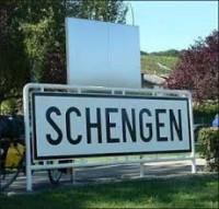 Начали действовать новые правила пребывания в Шенгенской зоне