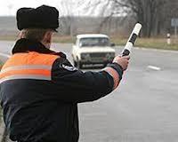 Кабмин хочет ужесточить штрафы для водителей