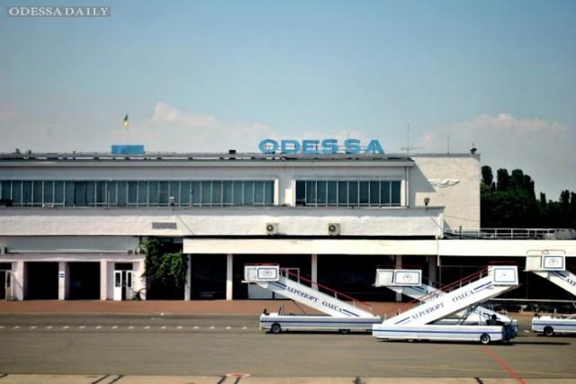 Открытое небо в Одессе: новые компании и новые авиарейсы