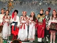Православные и грекокатолики готовятся встречать Святой вечер и Рождество