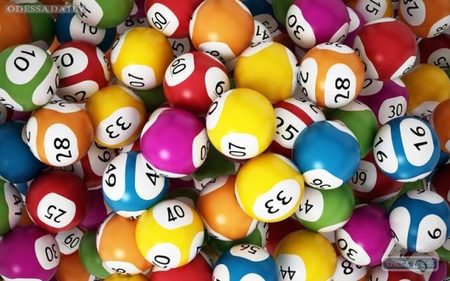 Кабмин перезапустит рынок лотерей