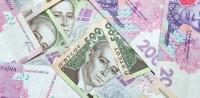 Пенсионная реформа потребует дополнительно 40 млрд грн в 2018 году, – Минсоцполитики