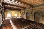 «Odessa Classics»: Концерт Майкла Гуттмана и Алексея Ботвинова – элиты мировой музыкальной сцены