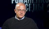 В чем заблуждается Андреас Умланд, рассуждая об украинской демократии