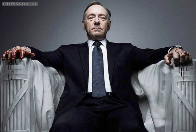 Почему психопаты становятся богачами и начальниками