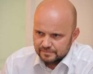 Путин готов обменять Савченко на путепровод в Крым - Тандит