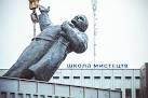 Чем для украинцев обернется декоммунизация