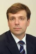 Николай Скорик: «Дело о мандате Игоря Маркова» должно быть решено в правовом поле»