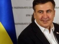 Саакашвили о группе СБУ в Одессе: «Спецслужбе следовало бы начать борьбу с коррупцией с себя»