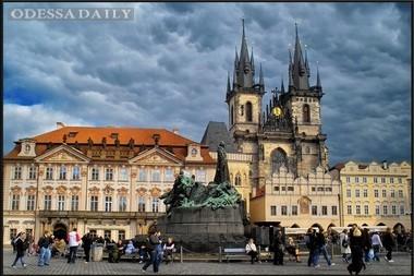 Львовские власти заявляют, что спокойно и с пониманием относятся к протестным движениям городской громады.