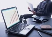 Кастрированная версия законопроекта о запрете изъятия серверов ускорит исход IT-бизнеса за рубеж