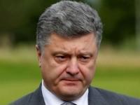 Президент ветировал закон, позволяющий украинцам ловить чиновников на преступлениях