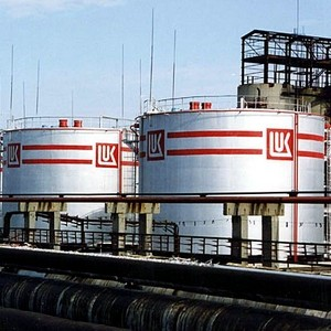 Одесский НПЗ просит разобраться с незаконным перемещением топлива с завода