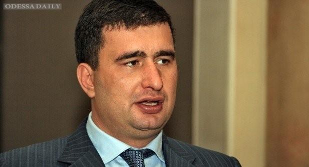 Беглый регионал Марков назвал разговоры Януковича о евроинтеграции попыткой шантажировать Россию